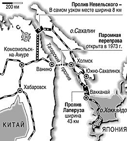 http://www.rzd-expo.ru/images/sakhalin_tunnel_construction_506/sakh_1.png
